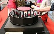 Atelier praxinoscope Rencontres Régionales 2009